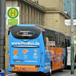 Flixbus schnäppchen